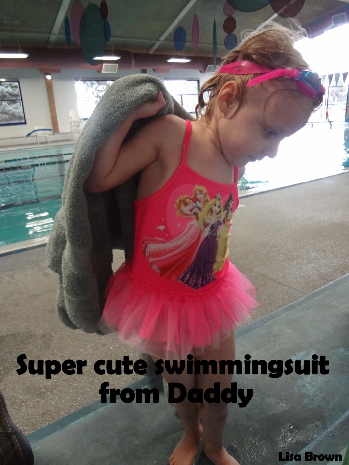 2014 swimmingsuit from Daddy