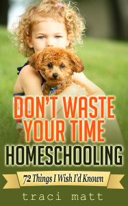 homeschool-book-cover-final (1)