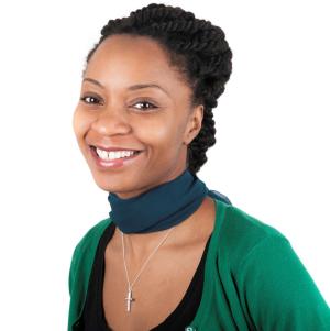Florence A Ukpabi Profile 1