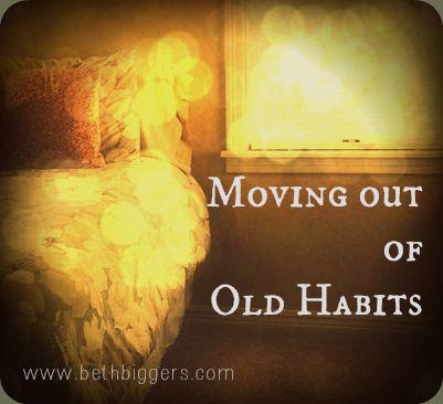 oldhabits.jpg