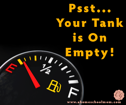 Your_Tank_Is_On_Empty