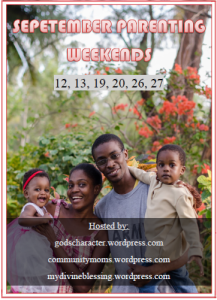 september-parenting1 (1)