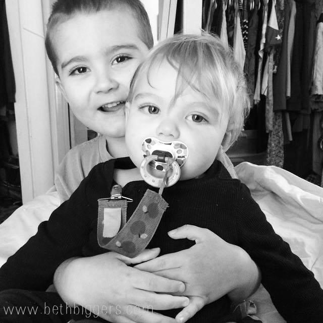 Luke and Liam.jpg