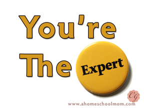 You're_the_Expert