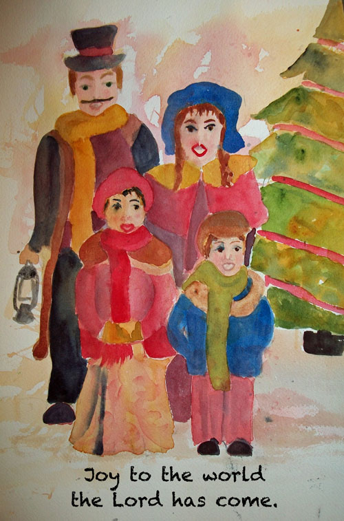2-Christmas-carollersJanisCox (1)