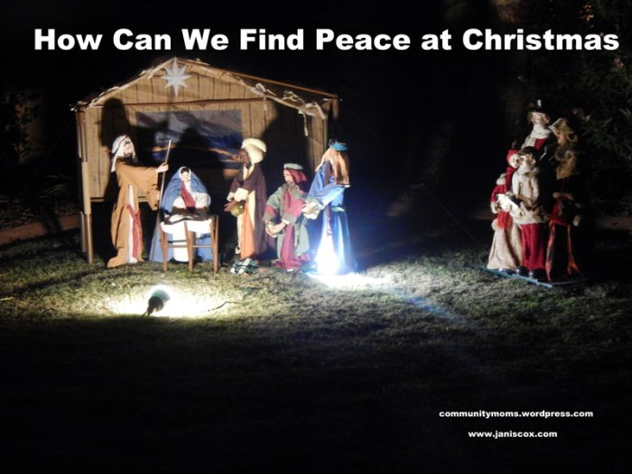 Christmas-nativity-web-ready