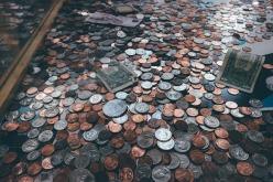 coins-912278_640