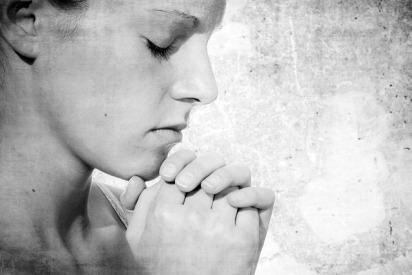 prayer-888757_640
