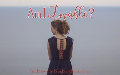 Am-I-Lovable-881x553
