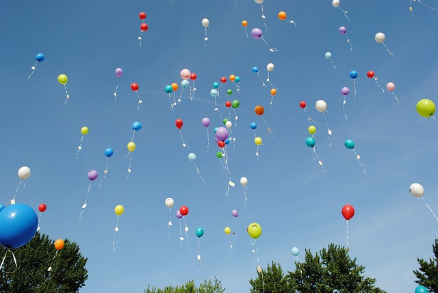 balloons-1012541_640 (1)