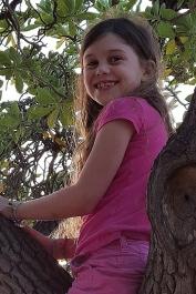 Yay Mama Maggie tree