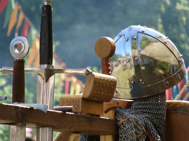 knight-697743_640 (1)
