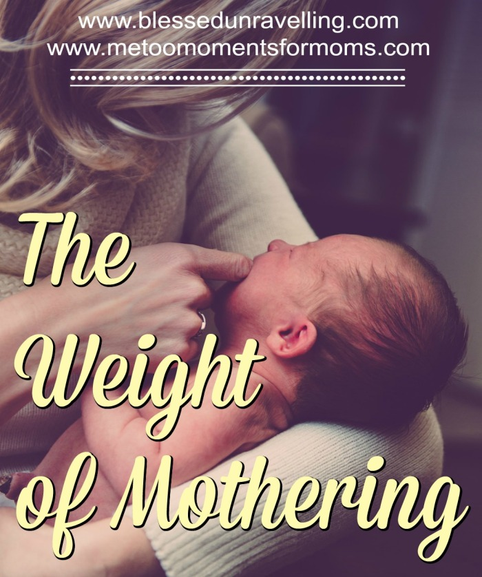 the`weight`of`mothering`pinterest`3
