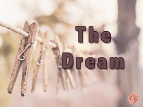 9.HP_The_Dream