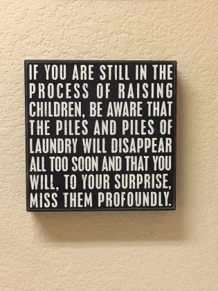 Laundry Room Sign.JPG