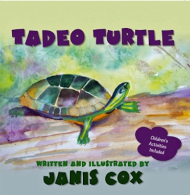 Tadeo-Turtle-Cover-large-web (1)