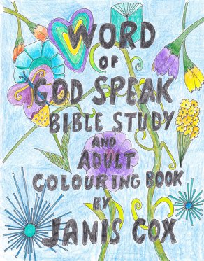 Word-of-God-Speak-cover--web-1-colouring-book