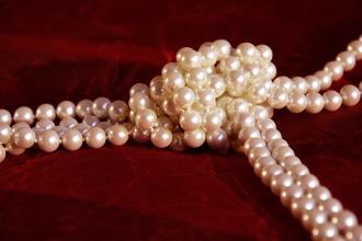 beads-713340_1920