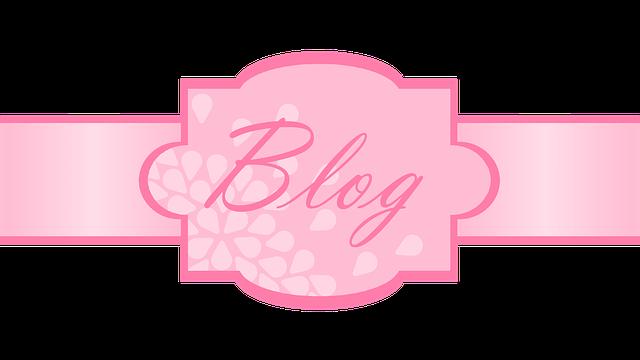blog-1046977_640