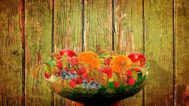 fruit-1224086_640