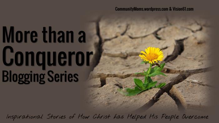 more-than-a-conqueror-landscape-flower