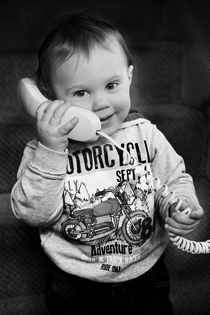 baby-164003_640
