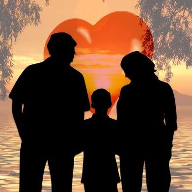 family-960450_640