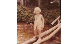 Paula-three-year-old-pic