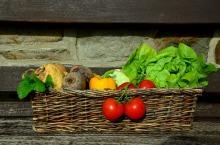 vegetables-752156_640