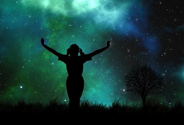 universe-1044106_640