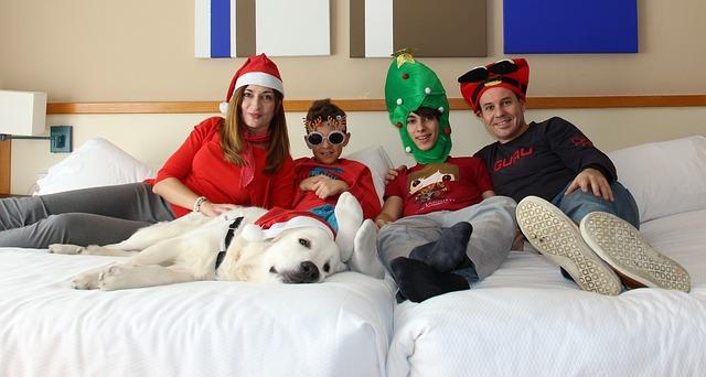 merry-christmas-1887396_640