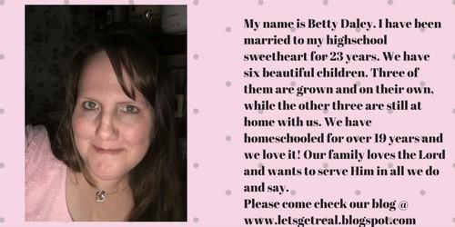 betty-bio