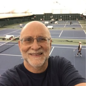 ed-after-tennis
