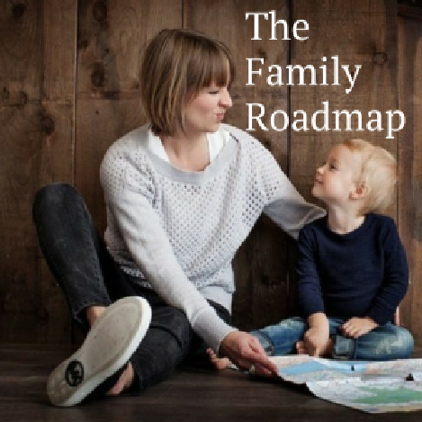 The Family Roadmap