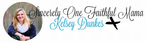 kelsey-picture