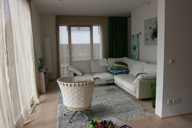 living-room-408260_640