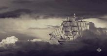 boat-1838448_640