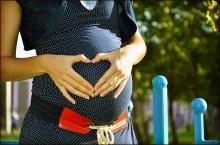 pregnant-244662_640