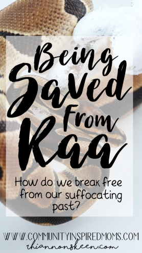 saved-from-kaa