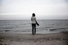 sea-1802079_640-1
